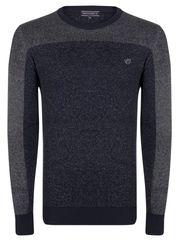 FELIX HARDY pánský svetr