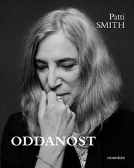 Smith Patti: Oddanost