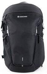 Vanguard Fotobatoh VEO DISCOVER 41 VA01656