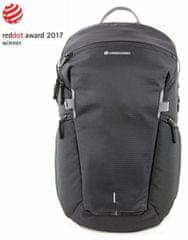 Vanguard plecak fotograficzny VEO DISCOVER 46 VA01658
