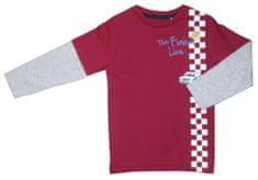 Carodel chlapecké tričko