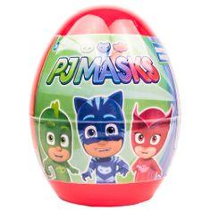 PJ Masks jajček presenečenja-XL