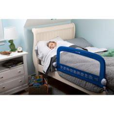 Summer Infant Jednostranná zábrana na postel