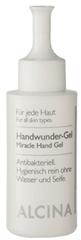 Alcina Antibakteriálny gél na ruky ( Miracle Hand Gel) 50 ml