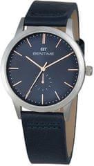 Bentime 004-9MA-16968A