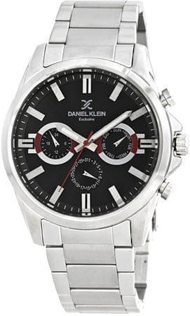 Daniel Klein Exclusive DK11600-2