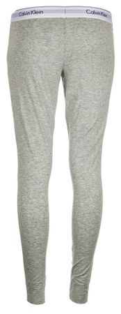 Calvin Klein női leggings L szürke  714c461f25
