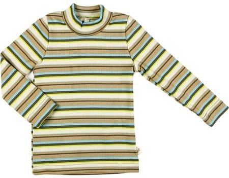 MMDadak fantovski pulover Kavboj, 80, večbarven