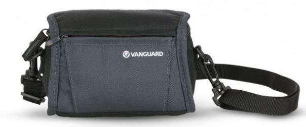 Vanguard Fotopouzdro VESTA START 8H VA01660