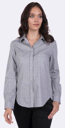FELIX HARDY dámská košile S sivá