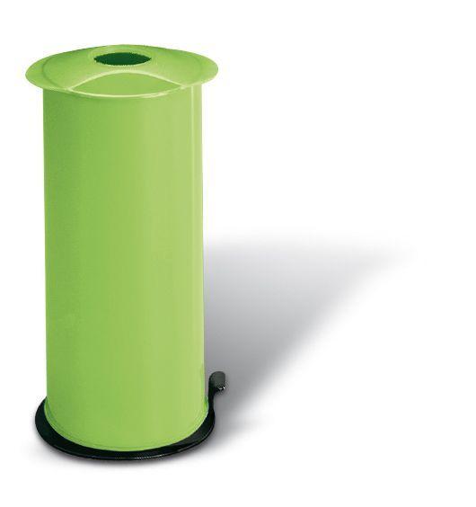 Meliconi Lis na lahve a plechovky - zelená