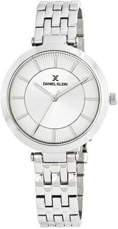 Daniel Klein DK11515-1