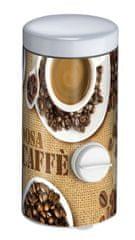 Meliconi COFFEE TIME kávéadagoló