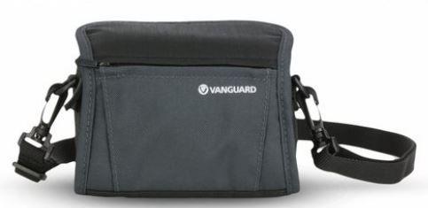 Vanguard Fotopouzdro VESTA START 9H VA01661