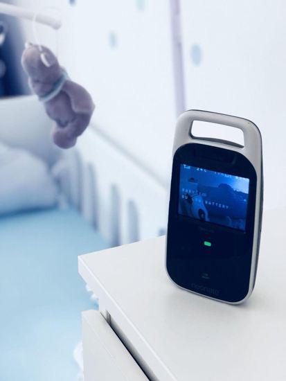 Neonate BC-8000DV - použité