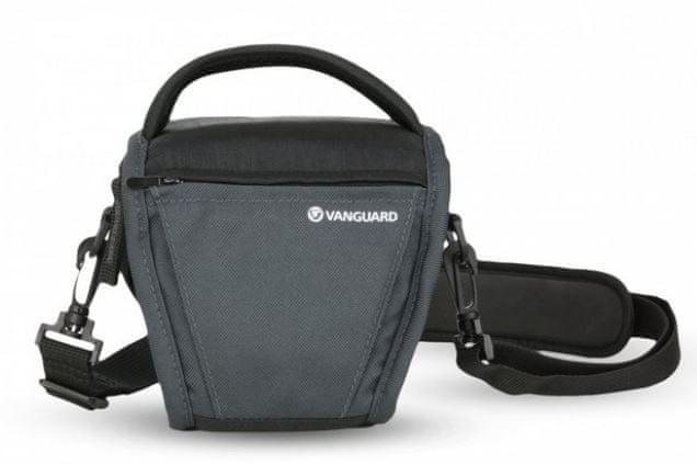 Vanguard Fotobrašna VESTA START 12Z VA01662