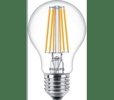 Philips Żarówka LED FILAMENT Classic