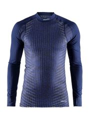 Craft Active Extreme 2.0 LS Purple