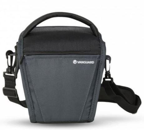 Vanguard Fényképezőgép táska VESTA START 14Z VA01663