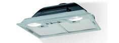 Faber Inca Smart HC X A52 + 5 let záruka