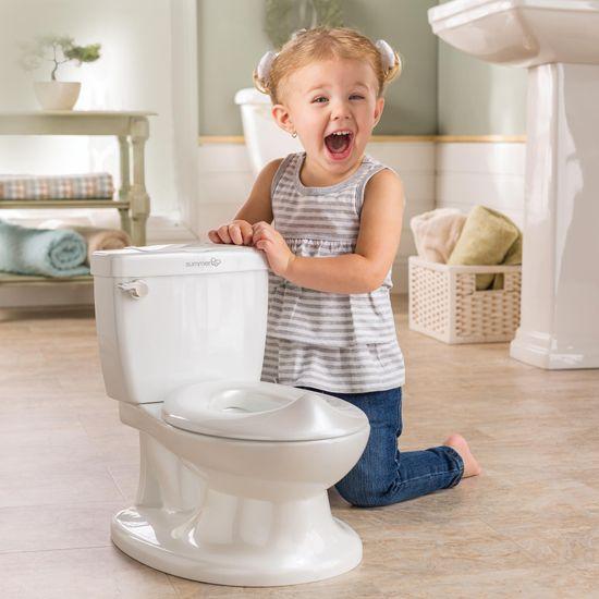 Summer Infant Nočník My Size Potty