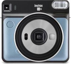 FujiFilm aparat natychmiastowy Instax Square SQ6
