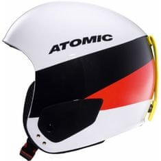 Atomic Redster jr. wht