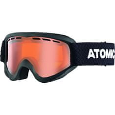 Atomic SAVOR JR Black / Orange
