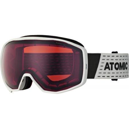 Atomic COUNT Flash