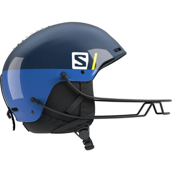 219cf55ff8 Salomon S RACE SL Blue