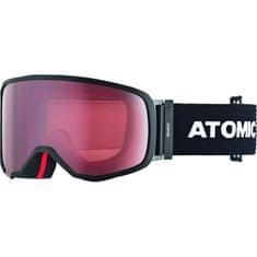 Atomic Revent S FDL BLACK S2