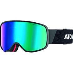 Atomic Revent L RS FDL HD Bl/Wh