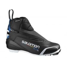 Salomon RC9 PROLINK 4f187cf3d2