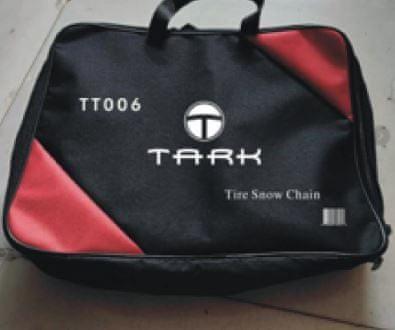 Snežne verige TT006