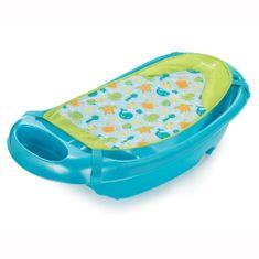 Summer Infant Kúpacia vanička Sparkle'n Splash modrá