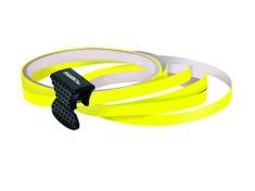 Foliatec Samolepící linka na obvod kola  - žlutá