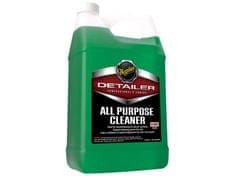Meguiar's All Purpose Cleaner 3,78 l - profesionální víceúčelový čistič
