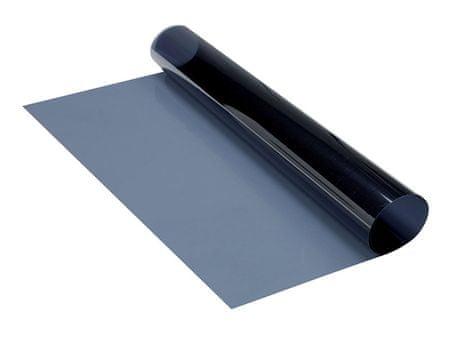 Foliatec Tónovací fólie na okna  - Midnight Dark 76 x 300 cm