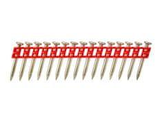 DeWalt žeblji, 1005 kom. 3x38 mm DCN8903038