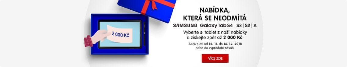 intPromo;Wide and big (middle center); CZ EF_dod_Samsung GSM