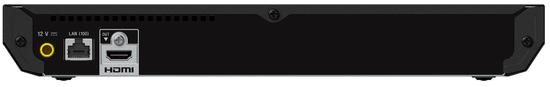 SONY odtwarzacz UBP-X500