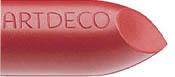 Art Deco Luksusowe Lipstick (High Performance Lipstick) 4 g