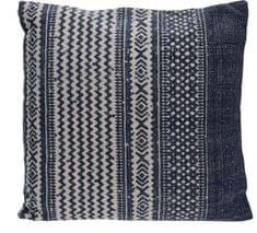 Marex Trade dekoracyjna poduszka, 56x56 cm