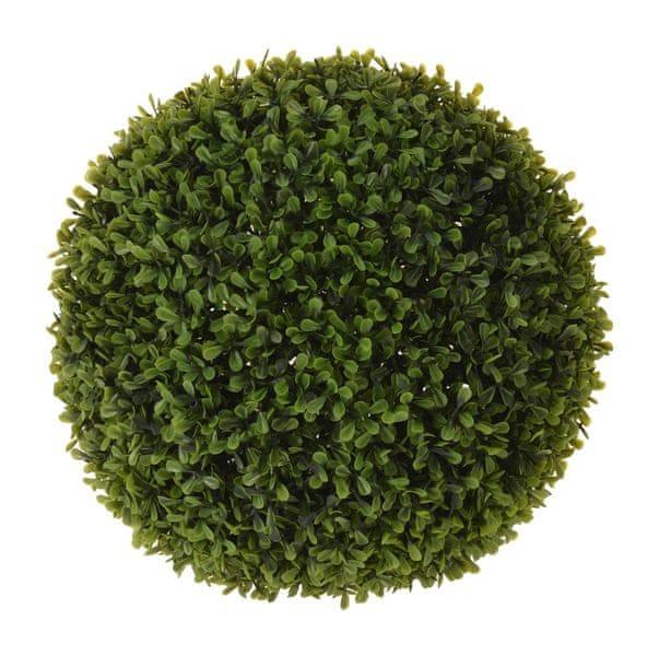 Koopman Buxus - koule 22 cm