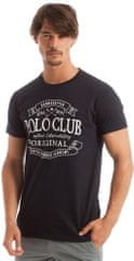 Polo Club C.H..A T-shirt męski