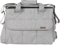 Top Mark previjalna torba CARE