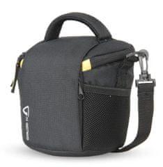 Vanguard torba na aparat VK 15BK Black VA01673