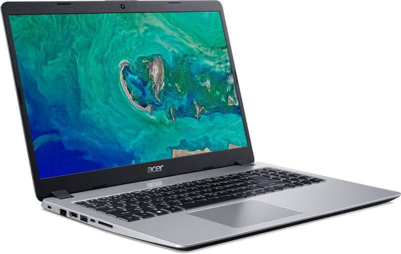 Acer Aspire 5 (NX.H5KEC.001)