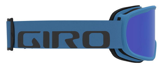 Giro Cruz smučarska očala