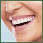 8 - Oral-B električna zobna ščetka PRO 2 2900 CA, črna